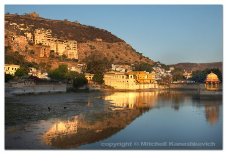view-of-bundi
