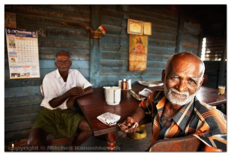 kollam-tea-shop-group