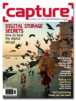 capture-cover