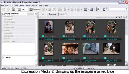 expression-media-21