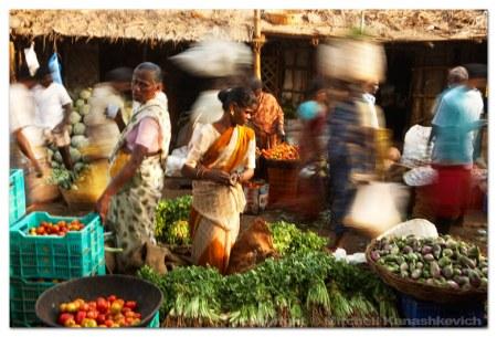 madurai-market-01