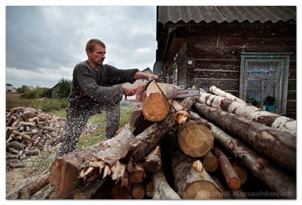 chainsaw-cutter