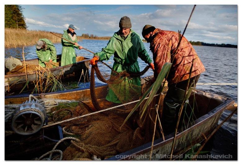 Fishermans  Teufel Gewinnspiel Microsite