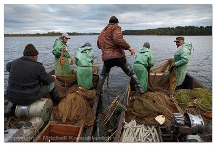 fishermen3