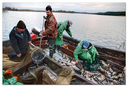 fishermen6