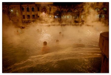 baths-massage