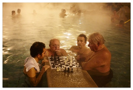 Budapest-Baths-next-move