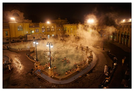 Budapest-Baths-top-view