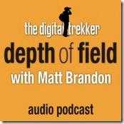 Depth-of-Field