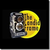 The-Candid-Frame