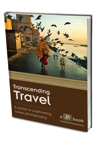 Travel book book graphic1-2