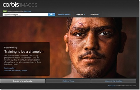 corbis-images-cover-indian-wrestler